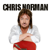 Chris Norman: Don
