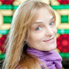 Christmas Carol - Yenidze Dresden