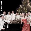 Bild Christmas in Swing - Andrej Hermlin and his Swing Dance Orchestra