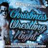 Bild Christmas Wrestling Night 2016