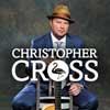 Bild Christopher Cross & Band - Exklusives Theaterkonzert