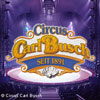 Bild Circus Carl Busch