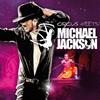 Bild Circus meets Michael Jackson