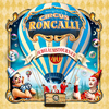 Circus Roncalli in Hannover
