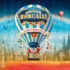 Bild Circus Roncalli