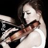Gidon Kremer&Clara-Jumi Kang