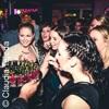 Club und Pub Tour auf der Reeperbahn -Clubbingnacht in Hamburg