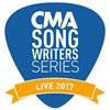 CMA Songwriter Series