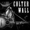 Bild Colter Wall + John Clay