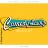 Bild Comedy Lounge Ingolstadt Vo. 14
