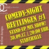 Bild Comedy-Night Reutlingen #1