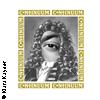 Bild Continuum / Herr Sorge a.k.a. Samy Deluxe / Valer Sabadus / Musica Alta Ripa