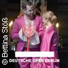 Cosi Fan Tutte - Deutsche Oper Berlin