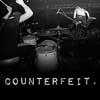 Bild Counterfeit & Tigress & Decade