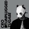 CRO: MTV unplugged Zugabe