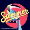 Crux Summer Jam 2017