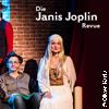 Bild Cry Baby - Janis Joplin