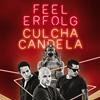 Culcha Candela: Feel Erfolg - Tour 2017