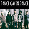 Bild Dance Gavin Dance + Good Tiger + Jonny Craig  + Kurt Travis