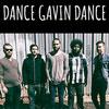 Bild Dance Gavin Dance + Good Tiger + Jonny Craig  + Kurt Travis