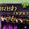 Bild Dance Masters! Best Of Irish Dance