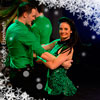 Bild Danceperados of Irelandf Irish Christmas Show - 2018