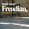 Daniel Caesar: Freudian, A European Tour