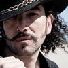 Bild Daniel Puente Encina & Band