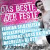 Florian Silbereisen präsentiert: DAS BESTE DER FESTE - Die größten Schlager Hits aller Zeiten!