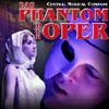 Karten Das Phantom der Oper