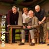 Dat Geld Ligg Up De Bank - Theater Münster