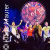 Bild De Corazon - The Music Of Santana