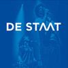 Bild De Staat + Support: Zimmermann