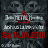 Bild Delta METAL Meeting