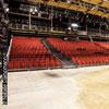Geächtet - Bühnen Köln