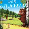 Bild Der Grüffelo / Live - Für Kinder ab 2 Jahren