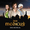 Der Medicus - Das Musical (Musicalsommer Fulda 2018)