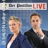 Bild Der Postillon - Live