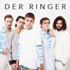 Der Ringer: Soft Kill Tour