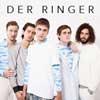 Bild Der Ringer & Support: Erregung öffentlicher Erregung