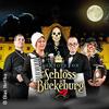 Bild Der Tote von Schloss Bückeburg - Die Krimi-Komödie mit Dinner-Menü