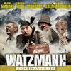 Bild Watzmann - Live: Das Kultmusical auf Abschiedstournee