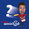 Desimos Spezial Club - Die Mix-Show