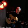 Deutsch-Rock/Pop Abend im ART Stalker