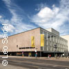 Familienworkshop - Deutsche Oper Berlin