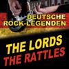 Deutsche Rocklegenden - The Lords&The Rattles