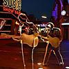 Bild Die Beatles auf St. Pauli - Der Rundgang mit Live-Musik und Barbesuch