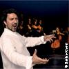 Die Grosse Giuseppe Verdi - Nacht mit Cristian Lanza und Milano Festival Oper