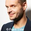 Die große radioeins Satireshow - Florian Schroeder&Gäste