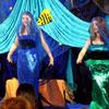 Die kleine Seejungfrau - Galli Theater Berlin